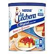 Leche condensada 740 g La Lechera Nestlé