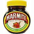 Extracto Levadura Tarro 250 GR Marmite