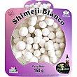 Shimeji blanco Tarrina 150 g Frutobos