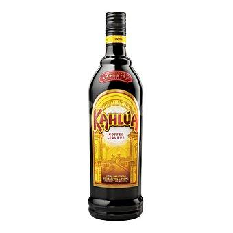 Kahlúa Licor de café 20 º 1 l