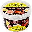 Ensalada de cangrejo Envase 450 g Mahn Mac