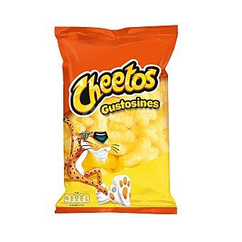 Cheetos Matutano Gustosines Bolsa 30 gr