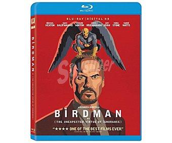 Ceys Birdman 1 Unidad