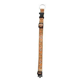 Vitakraft Collar bonies 22-35CM/15MM talla XS 1 Ud