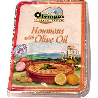 Olympus Humus Tarrina 250 g