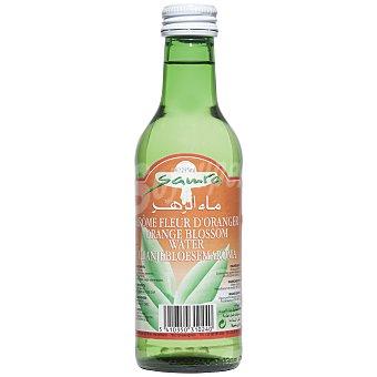 Samra Agua de Azahar 200 ml