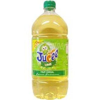JUCEE Princes de limón Botella 1,5 litros