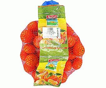 Auchan Producción Controlada Mandarina Malla 2kg