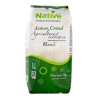 Native Azúcar de caña ecologico blanco 1 Kg