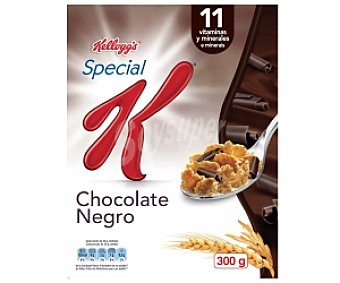 Special K Kellogg's Cereales Chocolate 300g