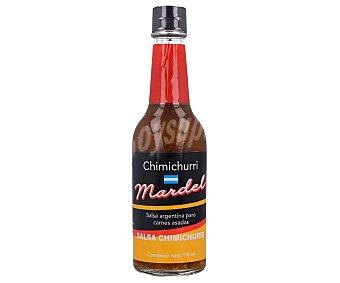 Mardel Salsa chimichurri 190 g