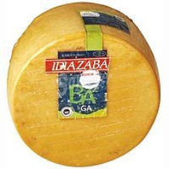 D.O. Baga Queso Idiazabal ahumado 250 g
