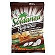 Snacks de yuca originales yuquitos 45 g Soldanza