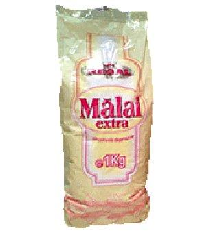 Regal Harina de maiz malai 1 kg