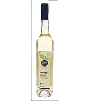 Carrefour Licor con alcohol Genepy Terre Italia 50 cl