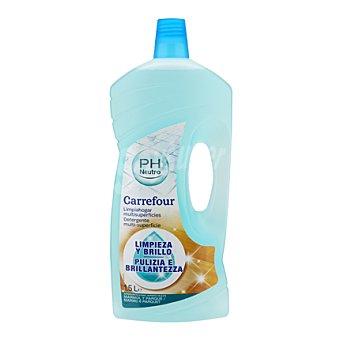 Carrefour Limpiahogar PH 5.5 1,5 l