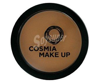 Cosmia Maquillaje en polvo nº1 1 Unidad