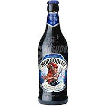 HOBGOBLIN Cerveza inglesa Lata de 50 cl
