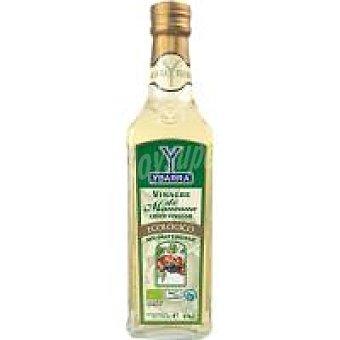 Ybarra Vinagre de manzana eco Botella 50 cl