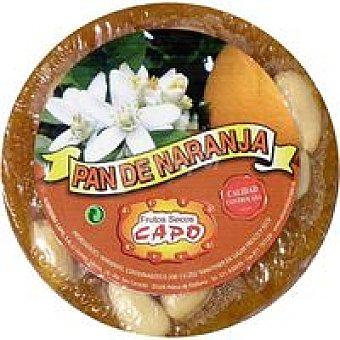 CAPO Pan de Naranja 150 GR
