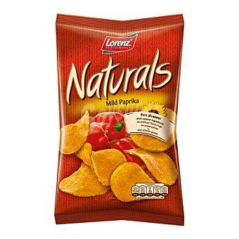 Lorenz Patatas fritas naturales Paprika 100 g