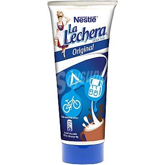 La Lechera Nestlé Leche condensada Tubo 170 g