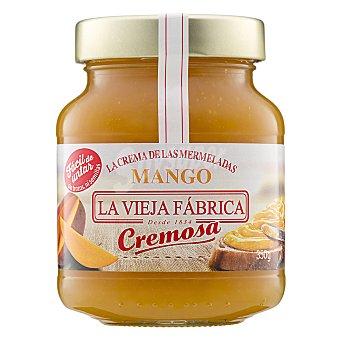 La Vieja Fábrica Mermelada de mango La Vieja Fábrica 350 g