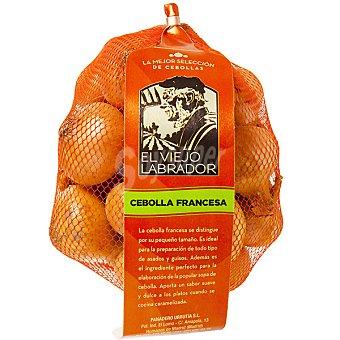 EL VIEJO LABRADOR Cebolla francesa Bolsa 500 g