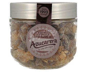Azucarera Azúcar moreno candy Tarro de 250 g