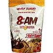 Desayuno con proteínas y avena 8 AM Bolsa de 650 g NUTRISPORT