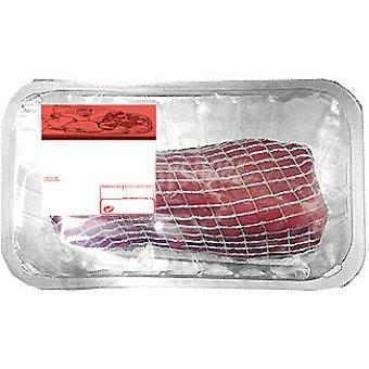Asadura de cerdo peso aproximado Bandeja 1 kg