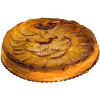 Dorleta Tarta de manzana 1,300 kg