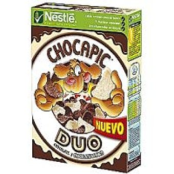 Nestlé Chocapic Duo Caja 325 g