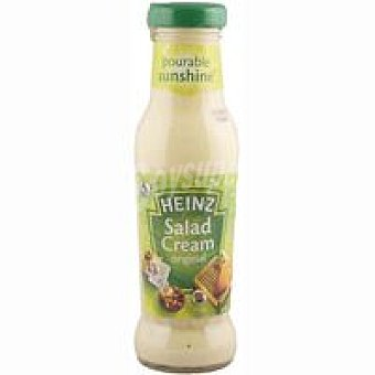 Heinz Salad Cream Frasco 285 g