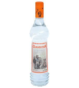 Corocotta Orujo blanco 70 cl