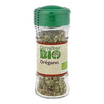 Carrefour Bio Orégano 5 g
