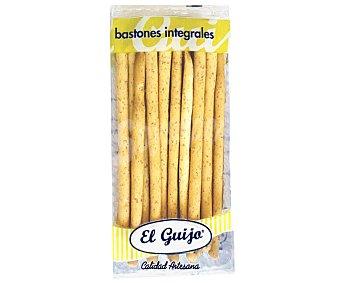 El Guijo Bastones integrales 220 gr