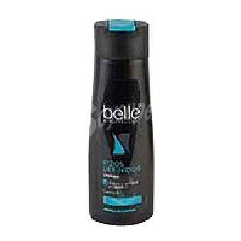 Belle Champú cabello rizado  Bote 300 ml