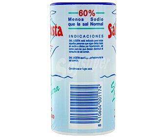 Sal Costa Sal Baja en Sodio 80 g