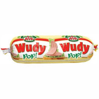 AIA Wudy Cocido Pop 500 g