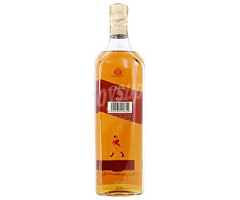 Johnnie Walker Whisky Botella 1 litro