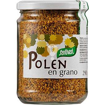 Polen granulado