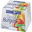 queso de Burgos tarrina 250 g Reny Picot