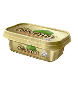 Country Life Mantequilla 250 g