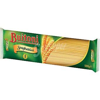 Buitoni Espagueti nº 71 paquete 500 g