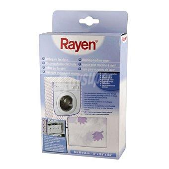 Rayen Funda lavadora 82x57x57 1 ud