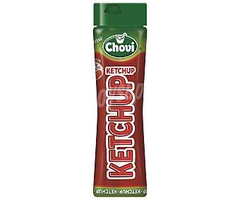 Chovi Ketchup 400 mililitros