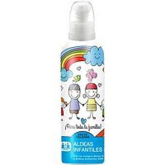 Parfums Saphir Eau de Cologne Aldeas Infantiles spray 200 ml
