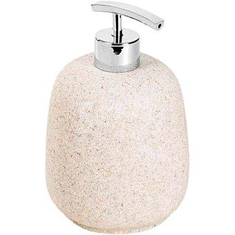 QUO Afra Dosificador de jabón para baño