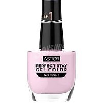 Astor Perfect Stay Top Coat Gel 005 Pack 1 unid